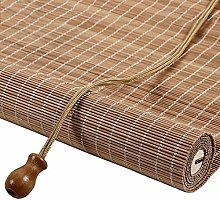outdoor curtain track shop it now