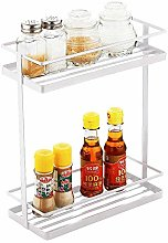 next spice rack shop online and save