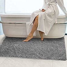 extra large bath mats shop online and