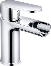 bathroom sink taps uk shop online and