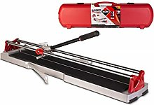 rubi tile cutters shop online and