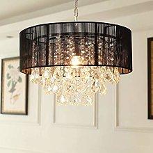 buy lighting saint mossi online lionshome