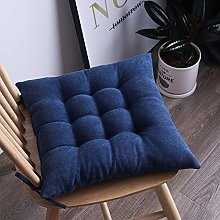 square outdoor seat cushions shop it