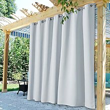 outdoor curtains for patio shop