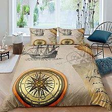 vintage bedding sets shop online and