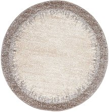 https www lionshome fr accessoires tapis rond turquoise