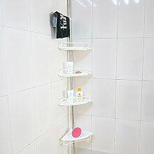 douche ou baignoire