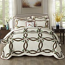 https www lionshome fr accessoires dessus de lit assortis