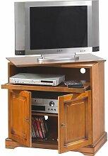 meuble tv pivotant comparer les prix