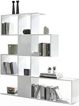 https www lionshome fr meubles bibliotheque angle