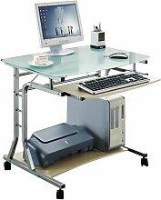 https www lionshome fr meubles meuble informatique petit