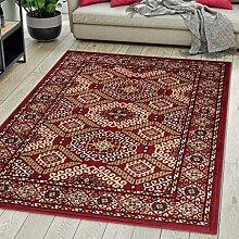 carpeto rugs tapis comparer les prix