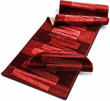 tapis cuisine rouge comparer les prix
