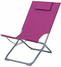 chaise basse de camping decathlon