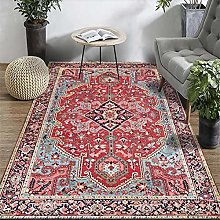 https www lionshome fr accessoires tapis de salon vinyl