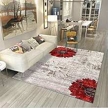 https www lionshome fr meubles tapis d eveil djhwwd