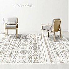 https www lionshome fr accessoires tapis de salon grand 200x300