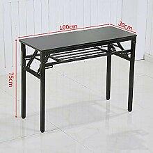 https www lionshome fr meubles table murale pliante exterieur