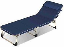 chaise de camping chez decathlon
