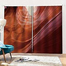 https www lionshome fr accessoires rideau occultant petite hauteur