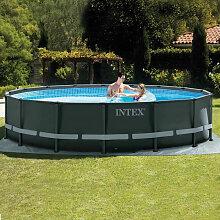 https www lionshome fr jardin piscine tubulaire