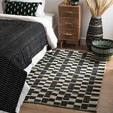 https www lionshome fr accessoires tapis en coton maisons du monde