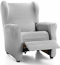 housse de fauteuil de relaxation