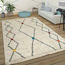 tapis berbere 160x230 comparer les
