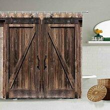 https www lionshome fr accessoires rideau de porte bois
