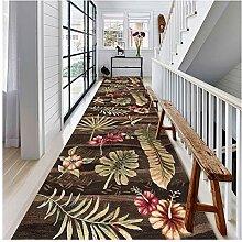 https www lionshome fr accessoires tapis de couloir long