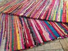 https www lionshome fr accessoires tapis en coton recycle