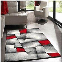 un amour de tapis comparer les prix
