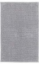 https www lionshome fr accessoires tapis de bain ikea