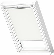 store occultant pour velux ggl s06