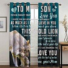 https www lionshome fr accessoires rideau occultant 140x140