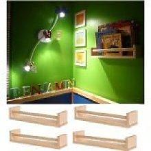 In commercio si trovano mobili e accessori in legno massello, vetro, acciaio, metallo, plastica di varie marche differenti, quali ad esempio: Stai Cercando Ikea Mensole Cucina Lionshome