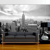 Rendi la casa più bella con un click. Carta Da Parati New York Confronta Prezzi E Offerte E Risparmia Fino Al 23 Lionshome