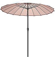 Vendita ombrelloni e lettini usati provenienti da stabilimenti balneari. Ombrelloni Da Giardino Usati Confronta Prezzi E Offerte Lionshome