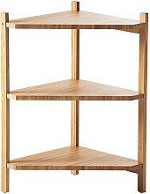 Colibrì srls arredamento negozio con cubi in legno laccato. Stai Cercando Ikea Mensole Cucina Lionshome