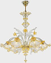 Lampadari, plafoniere, applique in vetro di murano sogni di cristallo® realizzati a mano nelle fornaci veneziane in italia dagli esperti maestri vetrai. Stai Cercando Sogni Di Cristallo Lampadari Lionshome