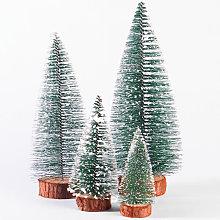 Scopri tutti i modelli e dimensioni degli alberi di natale per scegliere quello che più si adatta alle tua casa a prezzi scontati. Alberi Di Natale Finti Confronta Prezzi E Offerte E Risparmia Fino Al 5 Lionshome