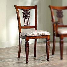 Sedute per sedie pronte (in paglia palustre) (33) sedute per sedie pronte. Stai Cercando Sedie Classiche Lionshome