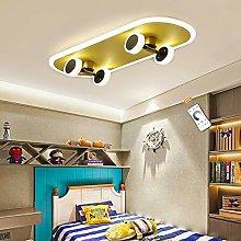 In esclusiva per te lampade e lampadari per camere da letto selezionate per te in offerta. Lampadari Per Camerette Ragazzi Confronta Prezzi E Offerte E Risparmia Fino Al 3 Lionshome
