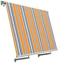 330 per un costo di 3150 € + iva balcone largo cm. Tende Da Sole Per Balconi Confronta Prezzi E Offerte Lionshome