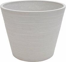 Una preziosa collezione di vasi decorativi composta da un vaso e da un centrotavola, particolari per le eleganti geometrie di ispirazione déco. Vasi Da Interno Design Confronta Prezzi E Offerte E Risparmia Fino Al 38 Lionshome
