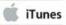 Escuchar con iTunes a SVVA GND / TWR / Aplicación