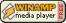 Escuchar con Winamp para SVVA GND / TWR / Aplicación