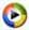 Haga clic aquí para escuchar si está usando Windows Media Player