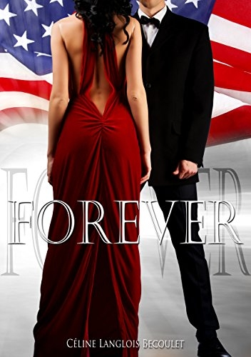 Couverture Forever