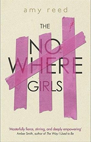 Nous Les Filles De Nulle Part : filles, nulle, Filles, Nulle, Livraddict